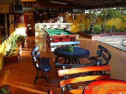 фото Southern Star Resort 111859156