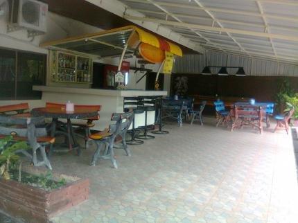 фото Southern Star Resort 111859171