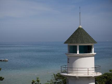 фото A-One Pattaya Beach Resort 111859963