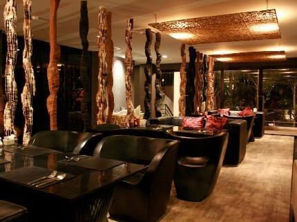 фото Manita Boutique Hotel 111860415