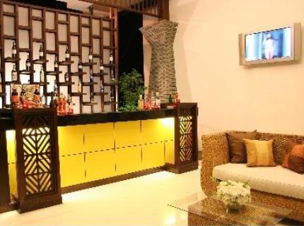 фото Royal Orchid Resort 111887627