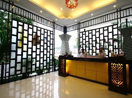 фото Royal Orchid Resort 111887642