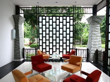 фото Royal Orchid Resort 111887645