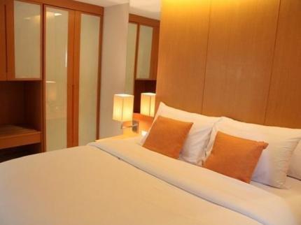 фото Hotel Selection Pattaya 111892467