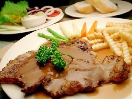 фото Euro Grand Pattaya Hotel 111903193