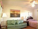 фото Captiva Beach Resort 111951375
