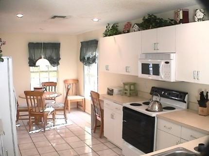 фото 5 Bedroom Private Villa Westridge 111952224