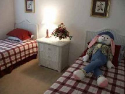 фото 5 Bedroom Private Villa Westridge 111952230