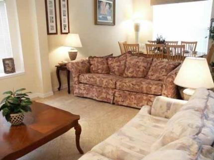 фото 7 Bedroom Private Villa Lake Berkley Resort 111952478