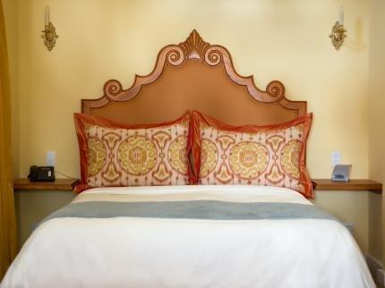 фото Hotel Impala 111952574