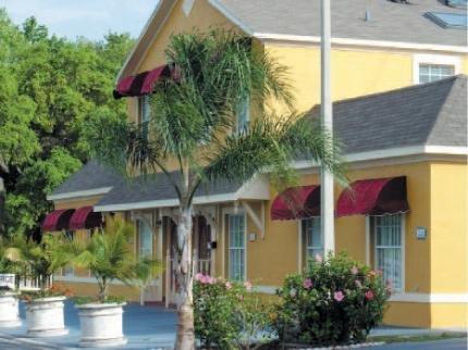 фото Universal Resorts Kissimmee 111953679