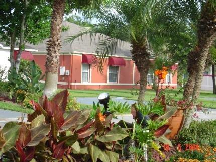 фото Universal Resorts Kissimmee 111953685