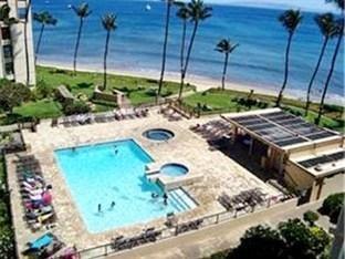 фото Sugar Beach Resort by MCH 1123422356