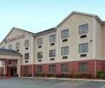 фото Holiday Inn Express Acworth 1152380624