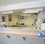фото Motel 6 Prescott 1152392394