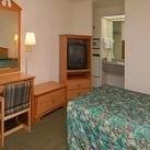 фото Econo Lodge 1152573453