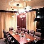 фото Doubletree Hotel Los Angeles/Rosemead 1152617739