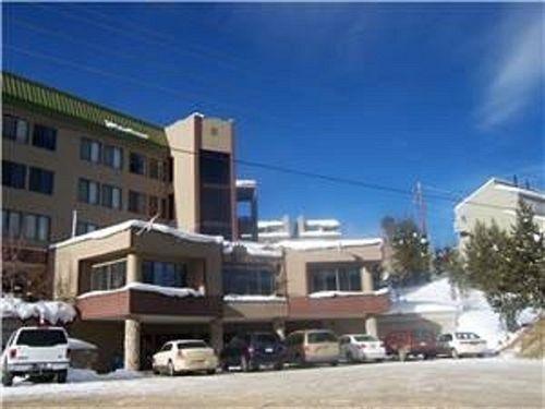 фото Snowblaze Condominiums 1152654768