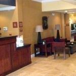 фото Sleep Inn & Suites Huntsville 1152657285