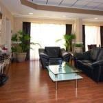 фото Comfort Inn & Suites Athens 1152657597
