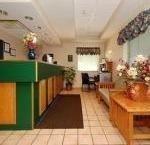 фото Comfort Inn New Castle 1152688184