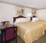 фото Quality Inn Helen 1152693144