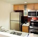 фото Residence Inn San Diego Rancho Bernardo/Carmel Mountain Ranch 1152702076