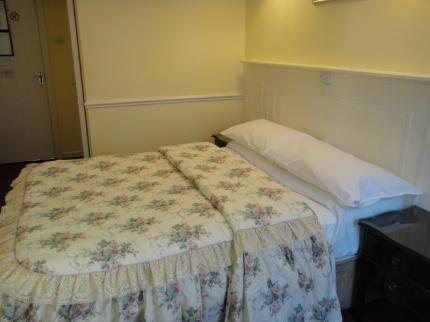фото Dergvale Hotel 116090066