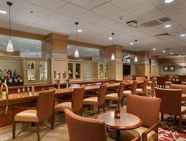 фото Radisson Hotel Hartford 118605334