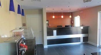 фото Garden Inn and Suites Little Rock 1201551486