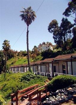 фото Malibu Riviera Motel 1201558065