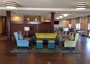 фото Comfort Inn & Suites Victoria 1201569610