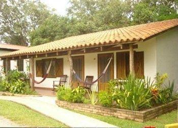 фото Hotel Hacienda El Jaral 1201570370