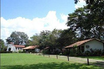 фото Hotel Hacienda El Jaral 1201570371