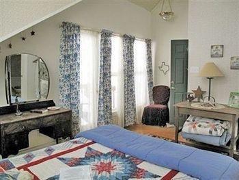 фото The Crofting Inn Annex 1204772345
