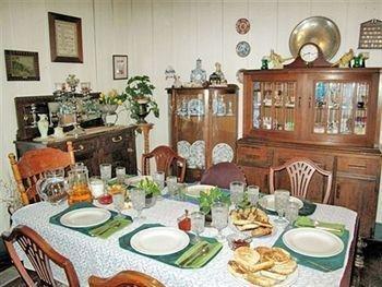 фото The Crofting Inn Annex 1204772346
