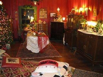 фото The Crofting Inn Annex 1204772347
