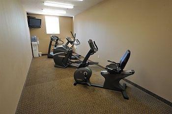 фото Boulders Inn & Suites 1206904010