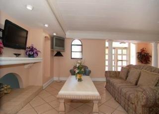 фото Econo Lodge Inn & Suites Horn Lake 1207783930