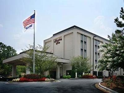 фото Homewood Suites Atlanta Peachtree Cnr 1207866355