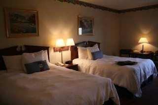 фото Hampton Inn Corbin 1207903598