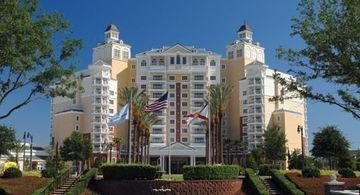 фото Reunion Resort Homes 1207923702