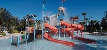 фото Reunion Resort Homes 1207923703