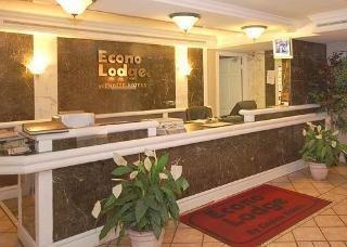 фото Econo Lodge Acworth 1207965169