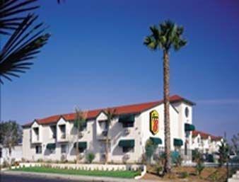 фото Super 8 Motel - San Diego/south Bay 1207990985