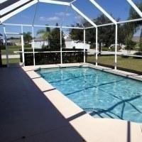фото Gulfcoast Holiday Homes Inc - Englewood/Charlotte 1208002096