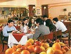 фото AL NABILA HOTEL 1208008889