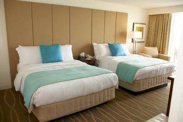 фото Hilton Key Largo Bch Rst 1208016430