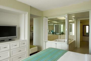 фото Hilton Key Largo Bch Rst 1208016432