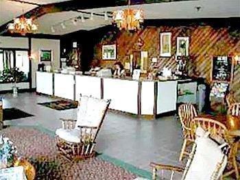 фото Quality Inn Gaylord, MI 1208121717